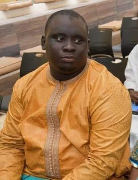 EXCLUSIVITE  : Le juge du 8e cabinet confine Amadou Samba et Cie à Rebeuss