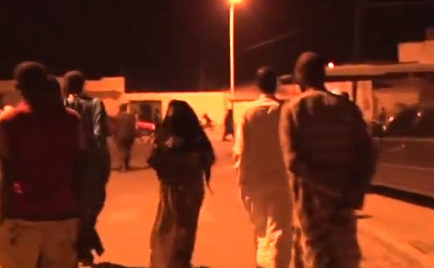 Couvre-feu à Touba : Un neveu du khalife tabassé par les policiers