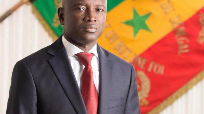 Couvre Feu- La mesure prorogée ? Le ministre de l'intérieur Aly Ngouille Ndiaye a tranché !