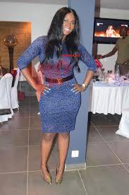 Voici Rougui Diaw, fille du milliardaire Baba Diaw qui à loué l'appartement meublé de l'immeuble Garden où est décédée Hiba Thiam