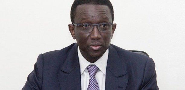 Covid-19/ Fonds à la Diaspora : Amadou Ba dévoile la liste des bénéficiaires