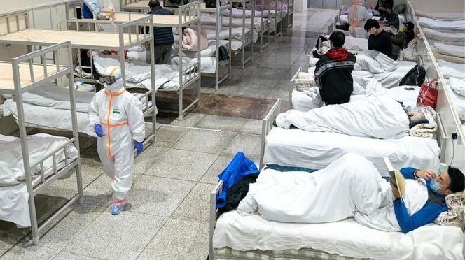 Louga : désormais 9 cas contaminés au Covid-19