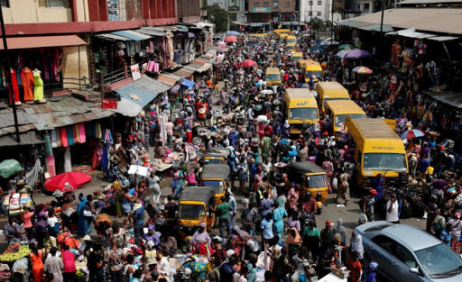 Coronavirus: 176 cas sur 250 proviennent de Dakar