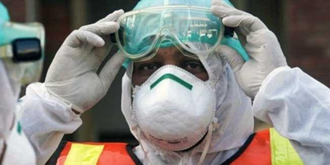 Coronavirus : les 2 cas positifs détectés, hier dimanche, dont 1 cas communautaire, sont de Guédiawaye