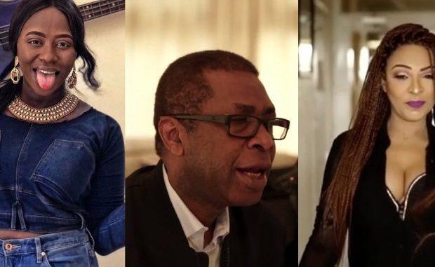 Découvrez le nouveau clip de Youssou Ndour, Viviane, OMG Oumy Gueye