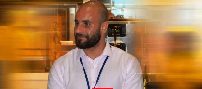 Riz du Coronavirus : Le patron de Planet Kebab s'explique sur le marché de 17 milliards