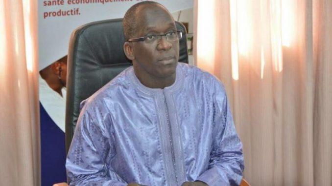 La demande improbable du ministre de la santé aux sénégalais face à l'urgence de la situation