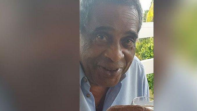 NÉCROLOGIE : DÉCÈS DE JACQUES CÉSAIRE À 82 ANS