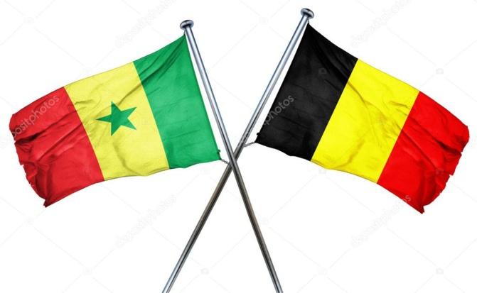 12, 5 milliards fcfa du Force Covid 19 à la diaspora : la Belgique reçoit une avance de 15 millions fcfa
