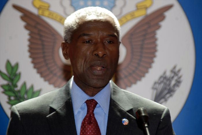 Tulinabo Mushingi sur la dette africaine : « je félicite le président Macky Sall pour son leadership sur le continent »