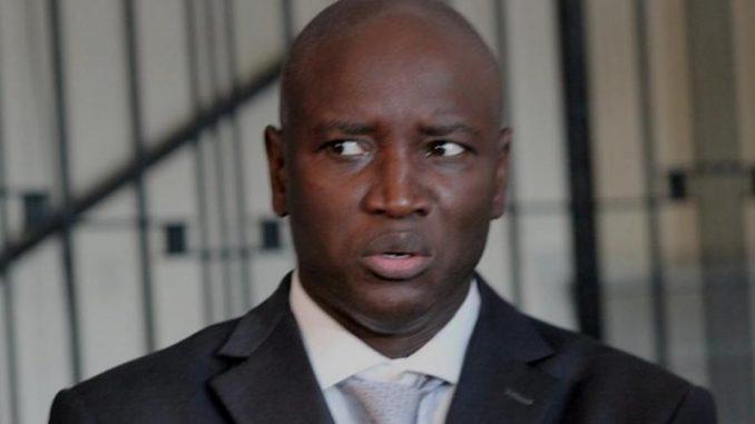 La famille Pouye dans la rue depuis 5 mois : Aly Ngouille Ndiaye réagit enfin !