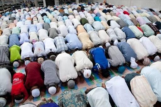 Covid-19 et ramadan : Jamra demande la réouverture des mosquées