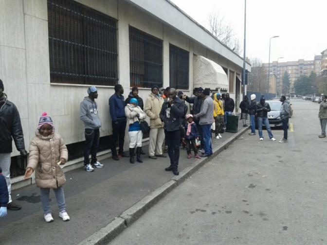 Coronavirus: des Sénégalais de la Diaspora coincés à Dakar, réclament leur part du fonds de la Force Covid-19