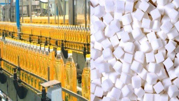Riposte au Covid-19 : Après le tollé sur le riz et l'huile, les micmacs dans le sucre