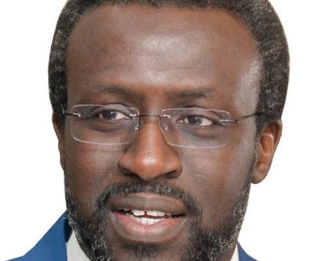 Coronavirus au Sénégal: Docteur Abdoulaye Bousso donne les chiffres de la pandémie