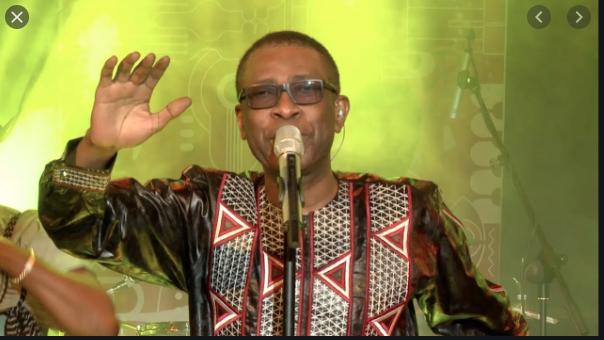 Samba Niokhor Fall, Universitaire et Consultant international:  Un petit mot à Youssou Ndour