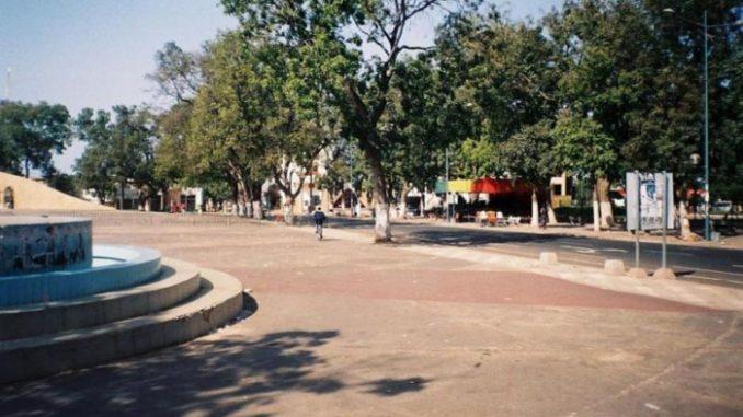 6 cas communautaires à Thiès : Le médecin chef de la région dément le ministère de la Santé