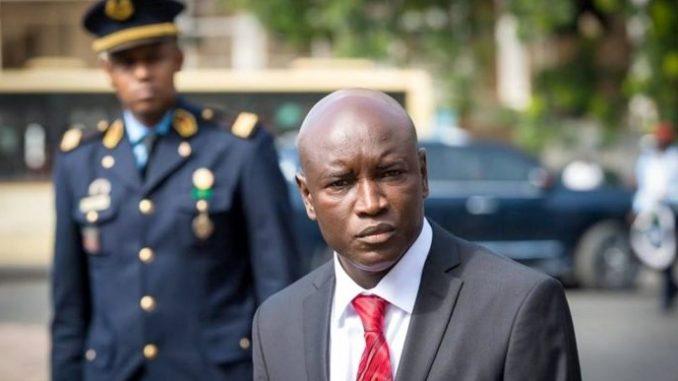 L'état d'urgence prorogé, Aly Ngouille Ndiaye annonce la couleur