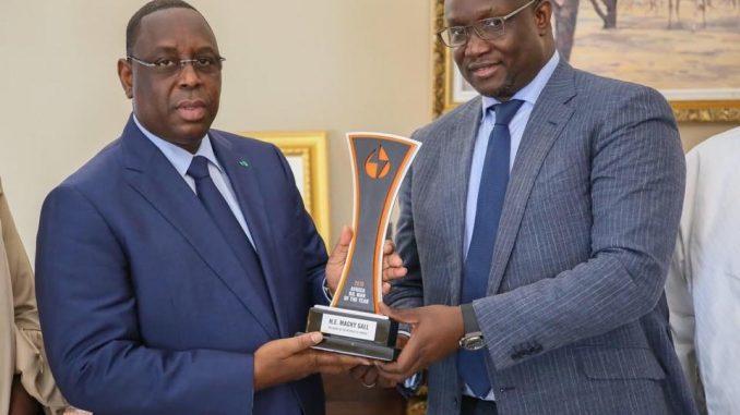 «il est difficile de croire que c'est Makhtar Cissé qui a signé ce contrat,Il ne devrait pas faire ça à la Senelec et ni au Sénégal»