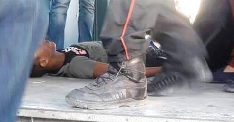 Thiès : Un jeune homme perd la vie par électrocution