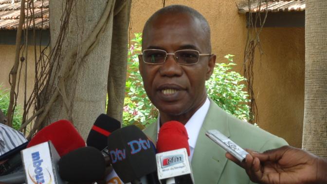 Attribution de l'aide à la presse: Le Cdeps déplore un «manque de transparence» du ministre de la Culture et de la Communication