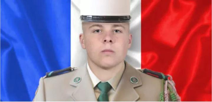 Un légionnaire français « tué au combat » contre les groupes djihadistes au Mali