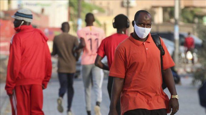 Dernière minute – Cap des 1000 cas franchit : L'Etat du Sénégal vient de prendre une très grande décision