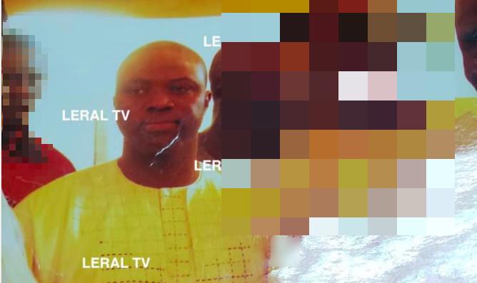 Construction irrégulière, Refus d'obtempérer, rebellion: Abdoulaye Sylla, un intouchable