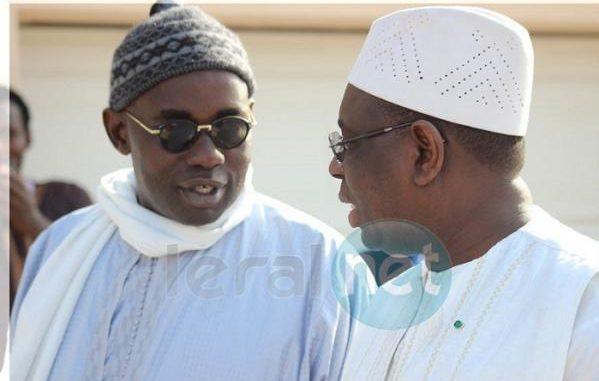 Senelec : Voici le trio milliardaires sénégalais qui accompagnent Samuel Sarr