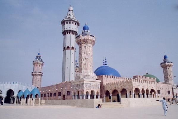 Laylatoul Khadr, la nuit bénite du Ramadan célébrée ce jeudi : Sur quoi se fondent les Mourides pour ce choix ?