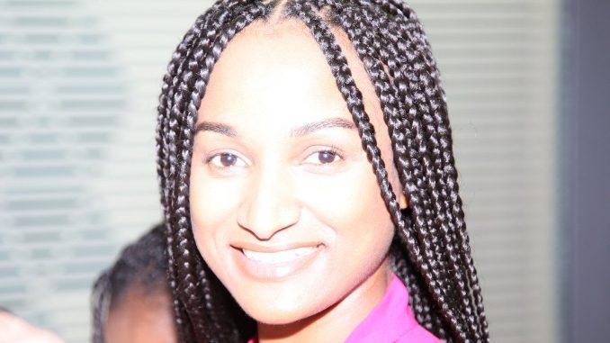 40ème jour du décès de Hiba Thiam : Le témoignage émouvant de sa famille