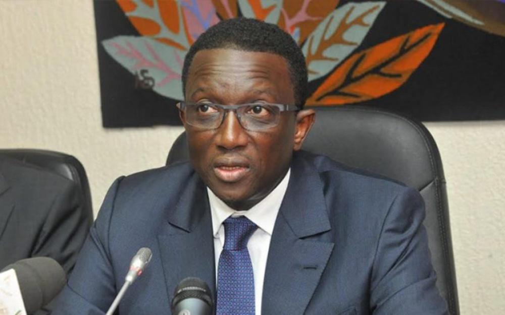 Coronavirus: L'Etat a mobilisé 6 milliards FCFA pour soutenir la Diaspora
