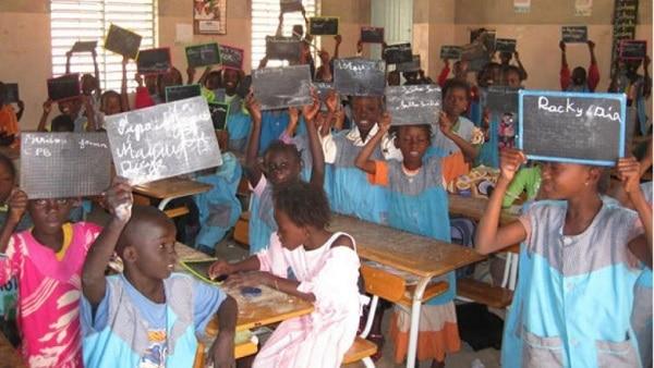 Ziguinchor : Impossible réouverture des classes le 2 juin prochain