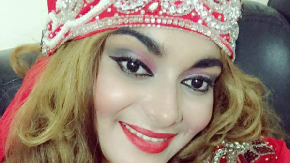 Divorce- La jet-setteuse Thioro Balbaki claque la porte et tourne le dos à son mari « tassatina seyeum »