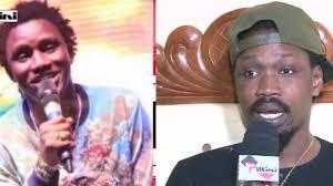 VIDEO. Khali Mbaye dévoile sa nouvelle maison bâtie grâce à Wally Seck