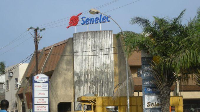 Différend avec Akilee : la Senelec s'offusque de la position du CIS (Sénégal)