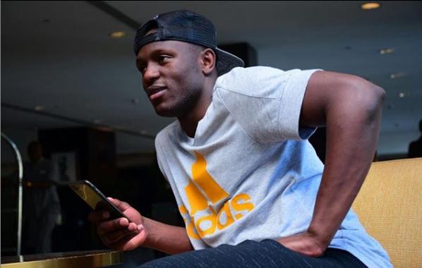 «Sadio Mané m'a dit, 'ces gars là ne me donnent pas le ballon, ils ne veulent pas que je marque'»