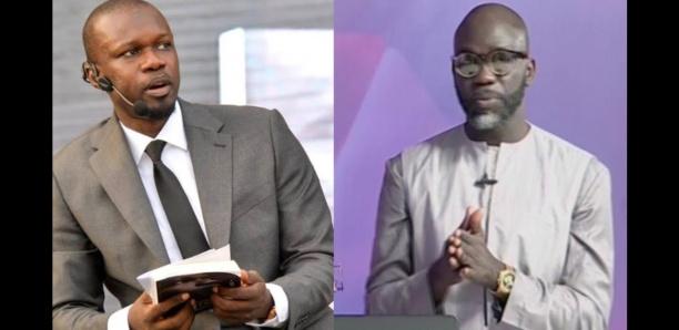 (Vidéo) Cheikh Yerim Seck attaque Sonko sur sa sortie « Limou wakh dou deug,beurina ayy maladresses »