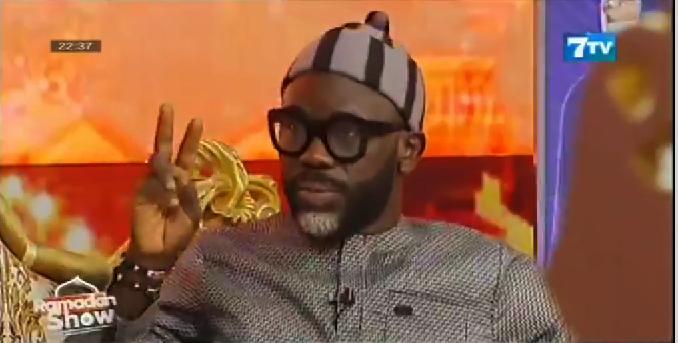 Cheikh Yerim « Si l'État est aujourd'hui obligé d'acheter du riz pour le peuple ça veut dire que Macky Sall n'a pas réussit »