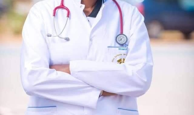 Nécrologie – La faculté de médecine de l'université Cheikh Anta Diop et le corps médical frappé par un deuil