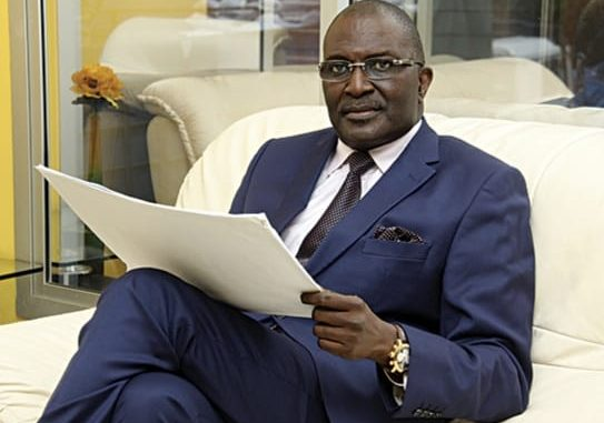 AFFAIRE AKILEE Babacar Ngom s'explique