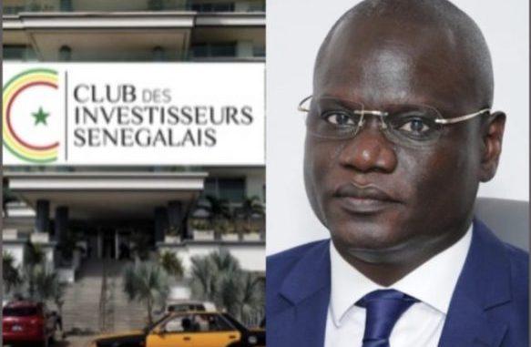 CIS – 18 millions de salaire mensuel pour Abdourahmane Diouf, son cabinet logé au siège même du club; Bilan mitigé : les nœuds du problème ?