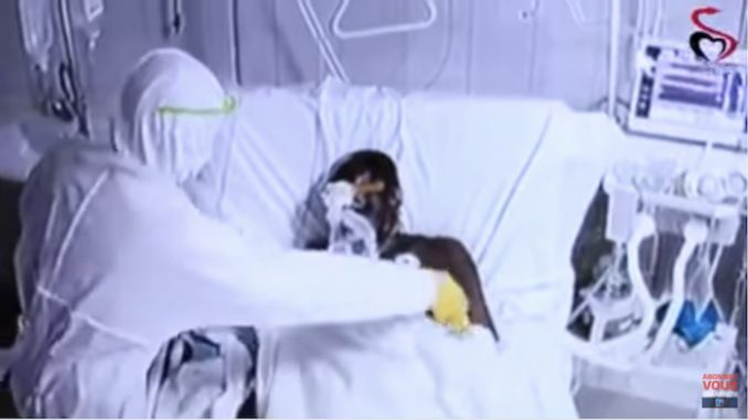 Dernière minute :Coronavirus-Ce qu'il faut savoir sur le 36e décès enregistré au Sénégal (Document)