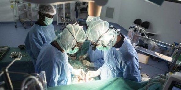 Scandale à l'hôpital de Pikine : 2 infirmières accusées d'avoir volé l'argent d'un malade décédé