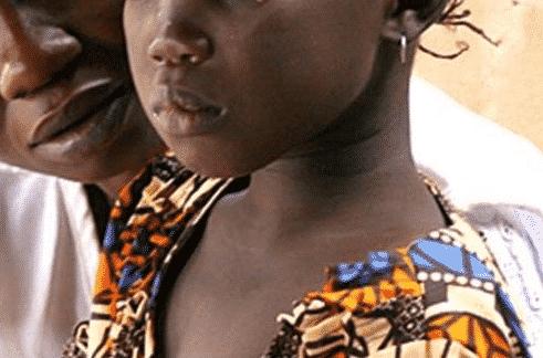 Attouchements sur une fillette de 5 ans : Le juge a A.Ndiaye : «tu avais dit que tu voulais juste toucher son s*xe »