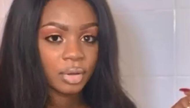 Revirement spectaculaire de Dieyna Baldé : « Diop Iseg est mon tout »