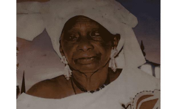 Touba : Premières arrestations dans l'affaire de la dépouille demembrée