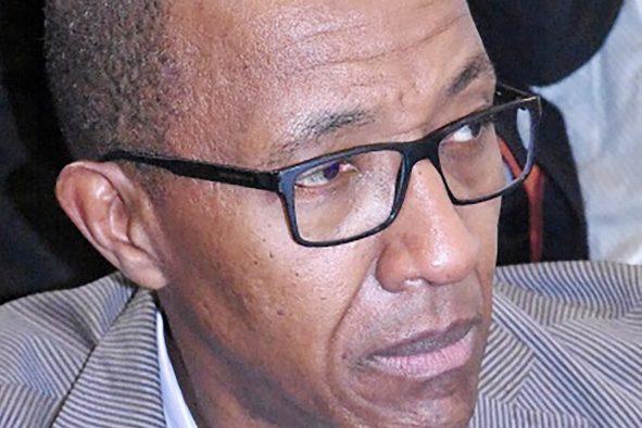 Affaire Abdoul Mbaye / Aminata Diack: l'ex- PM obtient une victoire partielle devant la Cour suprême