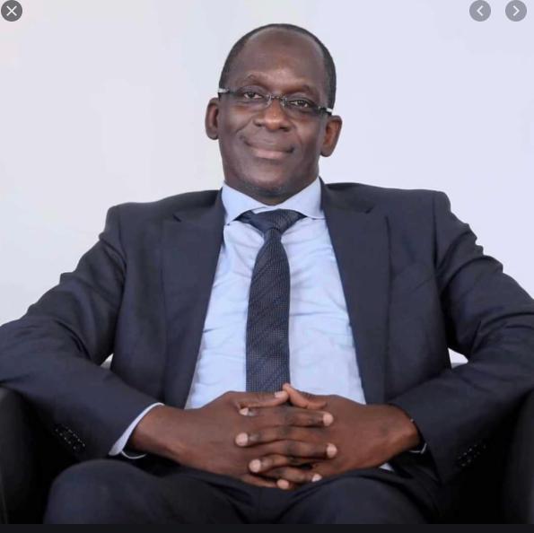 Covid 19 : Le Sénégal enregistre 236 nouvelles guérisons