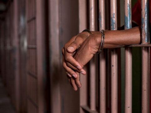 Bientôt la levée de la suspension des visites dans les prisons